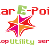 Rechargepays's Company logo