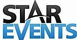 Starevents's Company logo