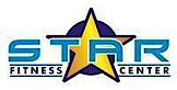 Starfitnesscenter's Company logo