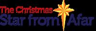 Star From Afar's Company logo