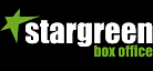 Star Green Box Office's Company logo