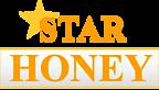 Star Honey's Company logo
