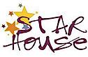 Star House Foundation's Company logo
