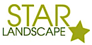 Star Landscape's Company logo