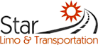 Star Limo And Transportation's Company logo