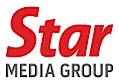 Starmediagroup, MY's Company logo