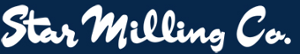 Star Milling's Company logo