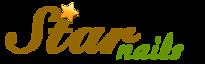 Star Nails Shelbyville's Company logo