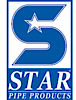 Star Pipe Products's Company logo