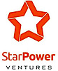 Star Power Ventures's Company logo