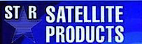 Star Satellite Products's Company logo