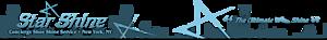 Star Shine's Company logo