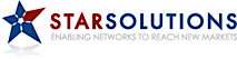 Star Solutions International Inc.'s Company logo