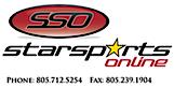 Star Sports Online's Company logo