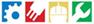 Star Technomates Enterprises's Company logo