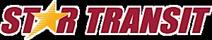 Startransit's Company logo