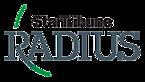 Star Tribune Radius's Company logo