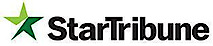 Star Tribune's Company logo