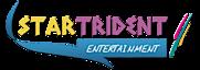 Star Trident's Company logo