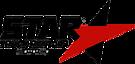 Startrucksalesinc's Company logo