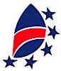Star-yachting's Company logo