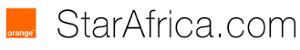 StarAfrica's Company logo