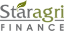StarAgri Finance's Company logo