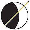Starbase Go's Company logo