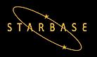 Starbase Technologies's Company logo