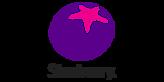 Starberry's Company logo