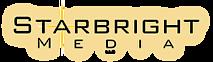 Starbrightmedia's Company logo