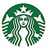 Starbucks's Company logo