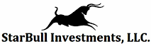 Starbull Investments's Company logo