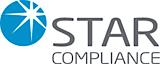 StarCompliance's Company logo