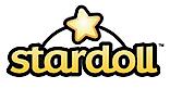 Stardoll's Company logo