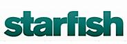 Starfishco's Company logo