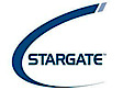 Stargate's Company logo