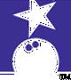 Starinsky's Company logo