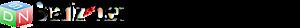 Stariz.net / Stariz Dot Net / Stariz Computers's Company logo