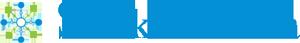 Starkpharma's Company logo