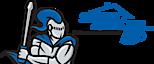 Stark Services. Stark Services's Company logo