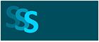 Stark Software Solution's Company logo