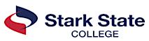 Stark State College's Company logo