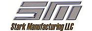 Stark Manufacturing, Inc.'s Company logo