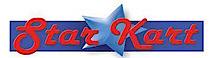 StarKart's Company logo
