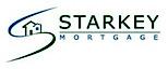 Starkey Mortgage's Company logo