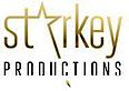 Starkeyproductions's Company logo