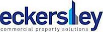 Starkie Court Properties's Company logo