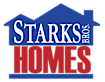 Starks Brothers Mobile Homes Competitors Revenue And Employees