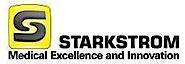 Starkstrom's Company logo